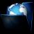 thumb_FolderNetwork